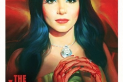 The Love Witch - 2016