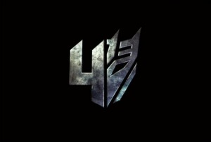 "Marketing viral para ""Transformers: Age of Extinction"""