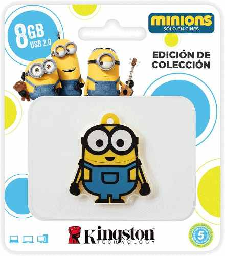 pendrive-kingston-8gb-minions-2015-edicion-de-coleccion-490501-MLA20335242381_072015-O