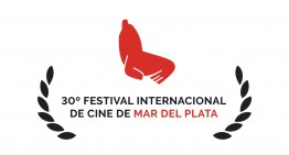 Seminario de marketing de cine en el #30MDQFest