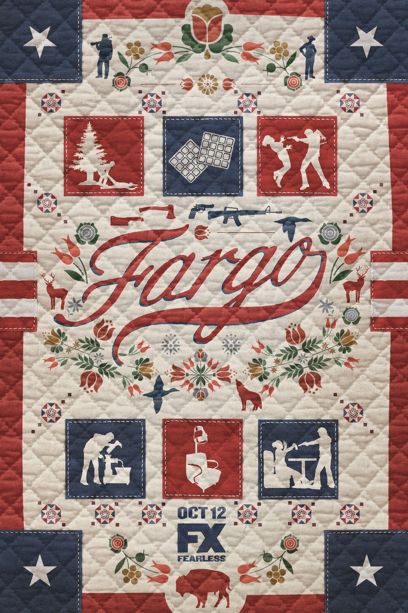 5. FARGO S2 One-Sheet(2)