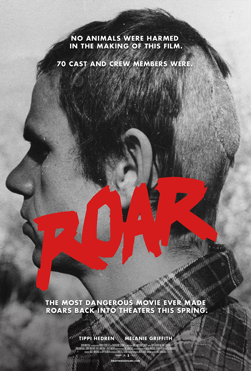 06 roar best movie poster 2015