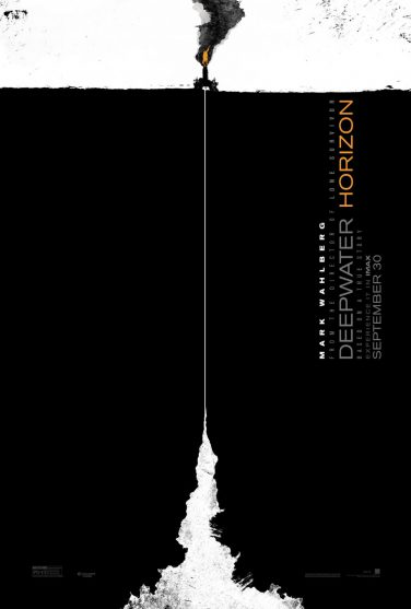 086 - TOP 100 Movie Poster 2016