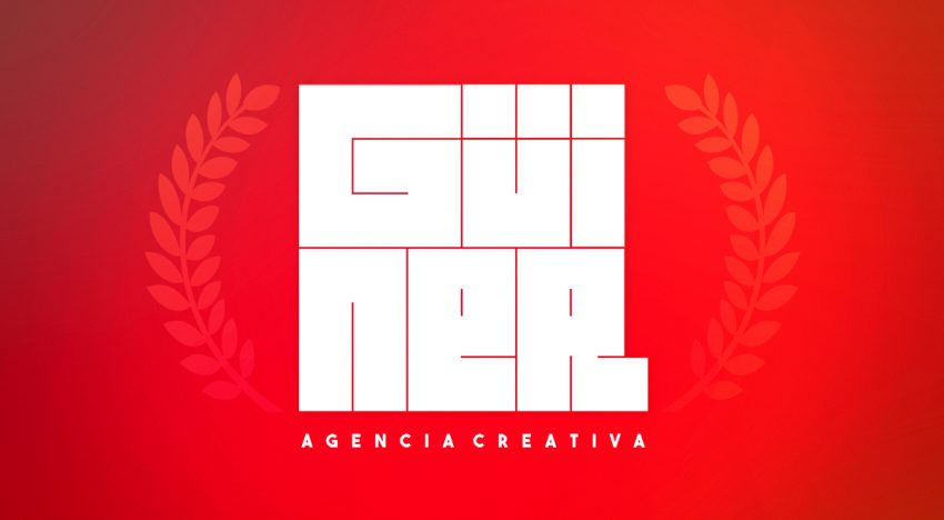 Nace Güiner: una agencia de marketing de cine
